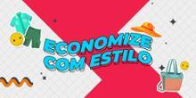 Economia com Estilo