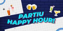 Happy Hour Clube UOL