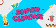 Super Cupons