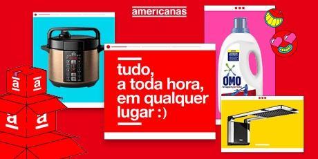 <p><strong>Cupom de R$ 10,00</strong> válido para compras acima de R$ 20,00</p>