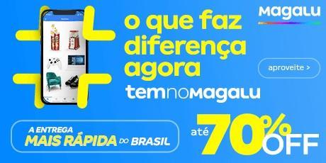 <p><strong>Até 70% OFF + Frete grátis em telefonia e tablets+ até 10% do Clube UOL</strong></p>