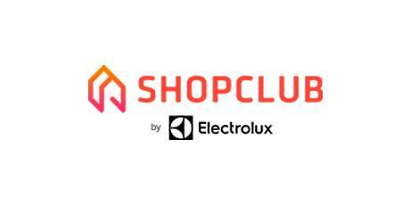<p><strong>Até 40% OFF no ShopClub Electrolux</strong></p>