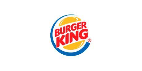 <p><strong>Até 20% de desconto</strong>no cardápio Burger King</p>