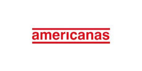<p><strong>GRÁTIS: Cupom de R$ 15,00 no site da Americanas</strong></p>