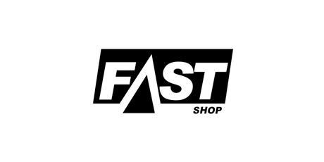<p><strong>BLACK NOVEMBER:</strong> Até 30% de desconto no site da Fast Shop</p>