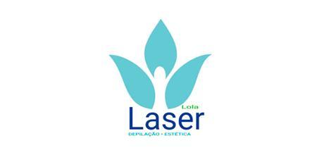 <p><strong>6 sessões de Depilação a Laser por R$450,00</strong></p>