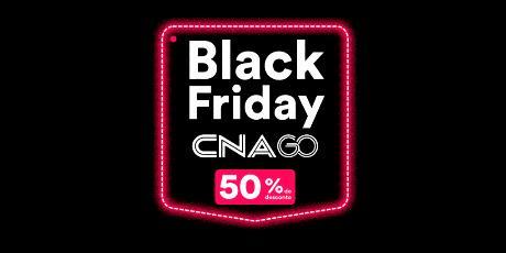 <p><strong>BLACK NOVEMBER </strong>- 50% de desconto no Plano Gold</p>  <p></p>