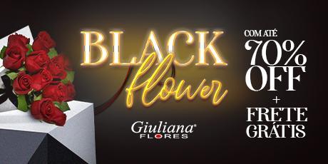 <p><strong>BLACK NOVEMBER:</strong> Até 70% de desconto + Frete Grátis</p>