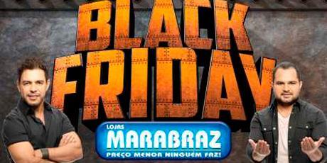 <p><strong>BLACK FRIDAY:</strong> Até <strong>90% de desconto</strong> + cupom exclusivo</p>