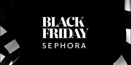 <p><strong>BLACK FRIDAY:</strong>Ganhe mimo surpresa nas compras do site!</p>