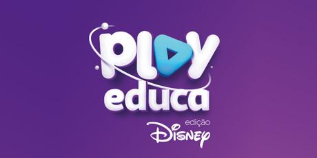 <p><strong>Cupom de 50% OFF</strong>nas assinaturas de Disney Play Educa</p>