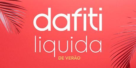 <p><strong>LIQUIDA VERÃO: </strong>30% para ELAS e 20% para ELES</p>
