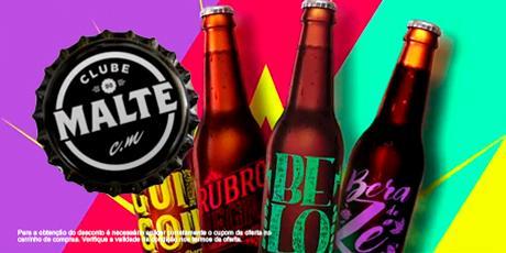 <p><strong>Ganhe uma Cerveja Especial </strong>nas compras do site</p>  <p></p>