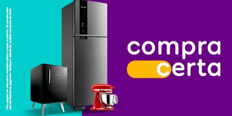 <p><strong>Cupom de R$300 OFF</strong> para compras no site</p>