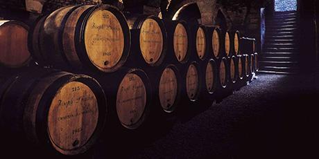<p>Sele&ccedil;&atilde;o de vinhos com at&eacute; 25% de desconto</p>