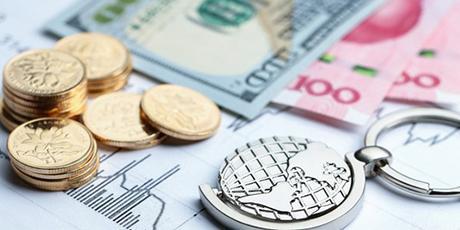 <p>Benef&iacute;cios especiais na compra de papel moeda e cart&atilde;o multi moeda</p>