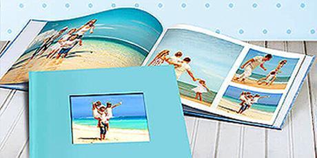 <p>150 fotos por R$43,50</p>