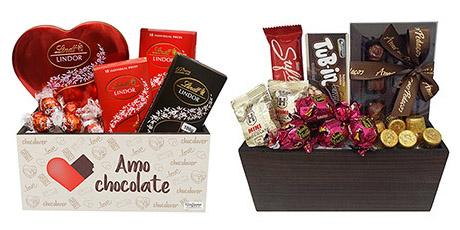 <p>&nbsp;10% OFF nas Cestas de Chocolate&nbsp;+ Frete Gr&aacute;tis</p>