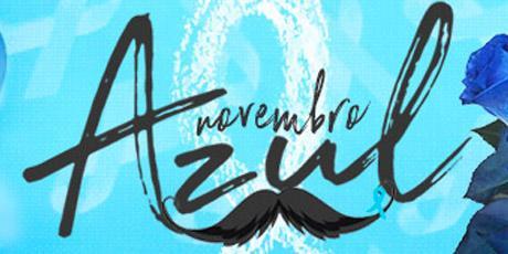 <p>At&eacute; R$30,00 no especial Novembro Azul</p>
