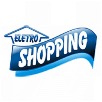 Logotipo Eletro Shopping