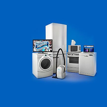 Imagem Eletro Shopping