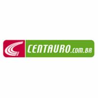 Logotipo Centauro Online