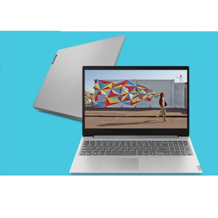 Imagem Lenovo