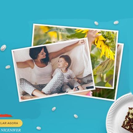 Imagem Nicephotos