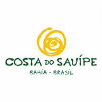 Logotipo Costa do Sauípe