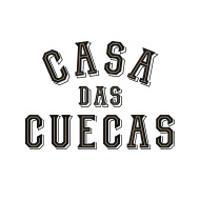 Logotipo Casa das Cuecas - Cupom de desconto