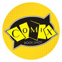 Logotipo Livraria Cultura