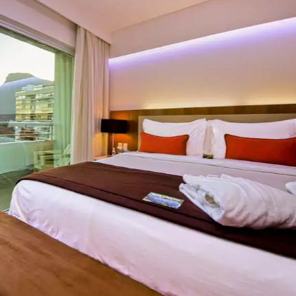 Imagem Hotéis.com - Cupom de desconto