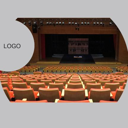 Imagem Teatro Iguatemi Campinas