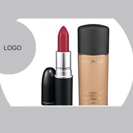 Imagem Sephora