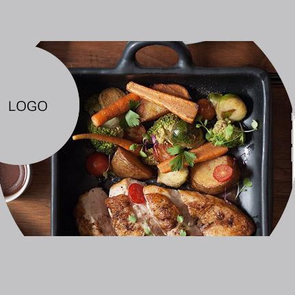Imagem ChefsClub