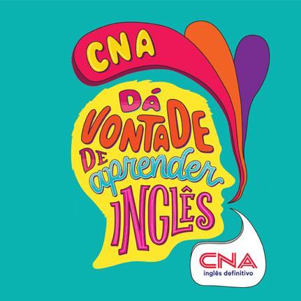 Imagem CNA