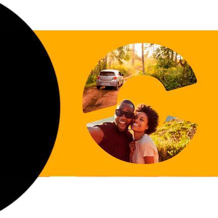 Imagem Rentalcars.com