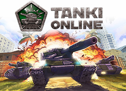 tanki_260x188.jpg