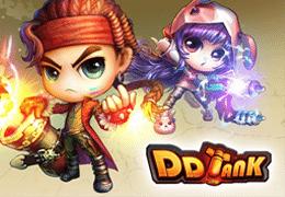 DDTank 3