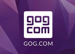 gog_go4gold_260x188.png