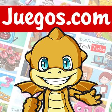 Juegos-360x360.jpg