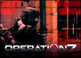 260x188_Go4gold_Operation7.jpg