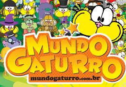 260x180_2_UOLBOACOMPRA_MundoGaturro.jpg