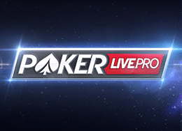 Poker_Live_Pro_260x188_go4gold.png