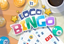 260x180_UOLBOACOMPRA_Bingo.jpg