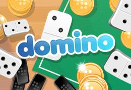 260x180_UOLBOACOMPRA_Domino.jpg