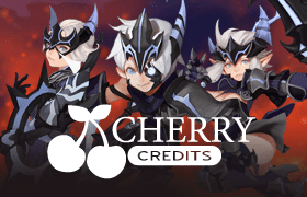 Cherry Banner 280x180.png
