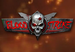 Blood Strike