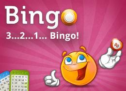 Bingo_260x188.png