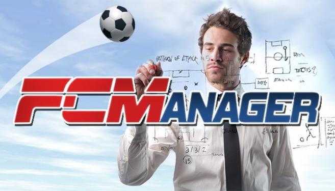 FC Manager